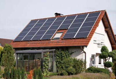 Boss-Assekuranz Berlin - Fotovoltaikversicherung