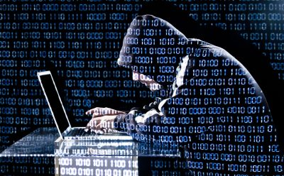Boss-Assekuranz Berlin - Absicherung gegen Cybercrime