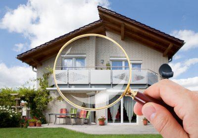 Boss-Assekuranz Berlin - Immobiliensuche-zur Eigennutzung