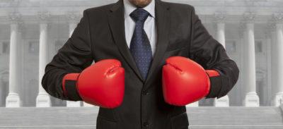 Boss-Assekuranz Berlin - Firmen-Rechtsschutzversicherung