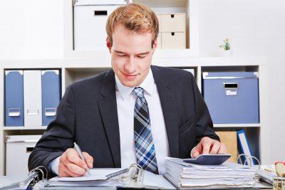 Boss-Assekuranz Berlin - Berufsunfähigkeitsversicherung für DStV-Mitglieder