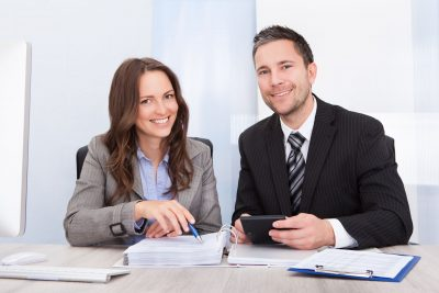 Boss-Assekuranz Berlin - Berufsunfähigkeitsversicherung für Mitarbeiter von DAV-Mitgliedern