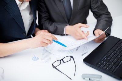 Boss-Assekuranz Berlin - Maklervertrag und Maklervollmacht