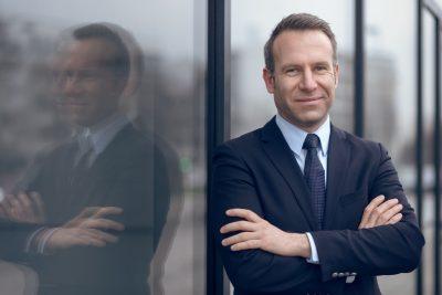 Boss-Assekuranz Berlin - Versicherungsmakler - Warum?